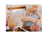 Little Learning Hands (3) - Toys & Kid's Products