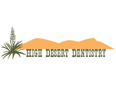High Desert Dentistry - Dentists