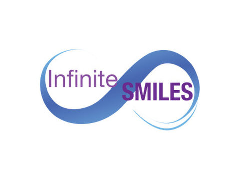 Infinite Smiles - Dentists