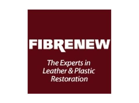 Fibrenew Cincinnati East - Furniture