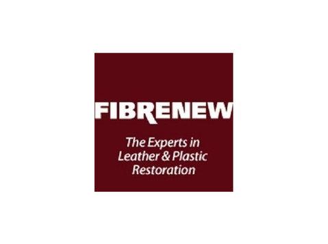Fibrenew Northwest Arkansas - Furniture