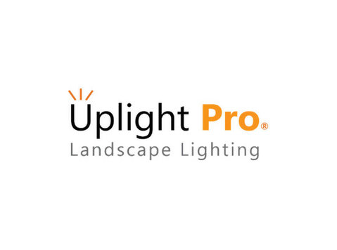 Uplight Pro Landscape Lighting - Building & Renovation