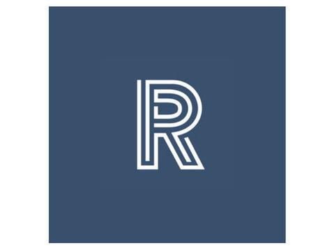 Ronati - Business & Networking