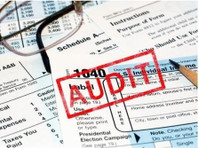 Keith L. Jones, CPA. TheCPATaxProblemSolver (3) - Tax advisors