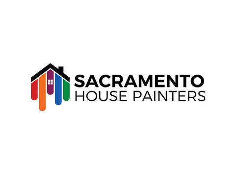 Sacramento Home Painting - Painters & Decorators