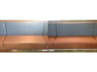Fibrenew greensboro west (5) - Furniture