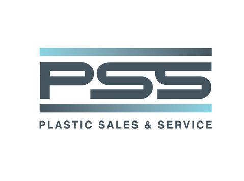 Plastic Sales & Service - Office Supplies