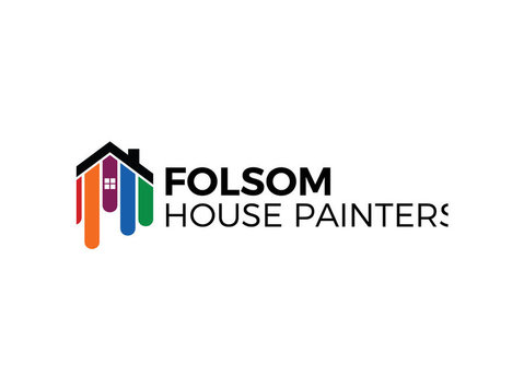 Folsom Home Painting - Painters & Decorators