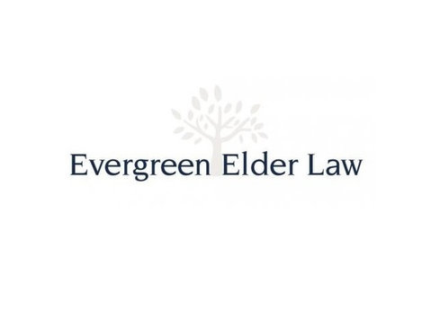 Evergreen Elder Law - Lawyers and Law Firms
