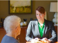 Evergreen Elder Law (1) - Lawyers and Law Firms