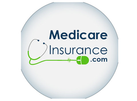 Medicareinsurance.com - Health Insurance