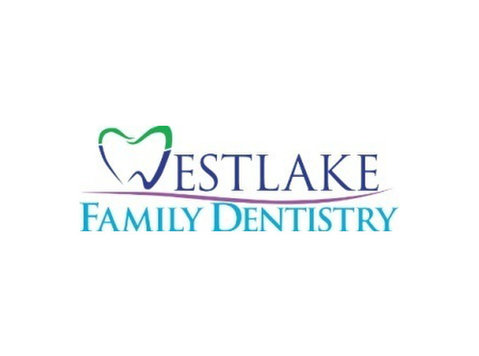 Westlake Family Dentistry - Dentists