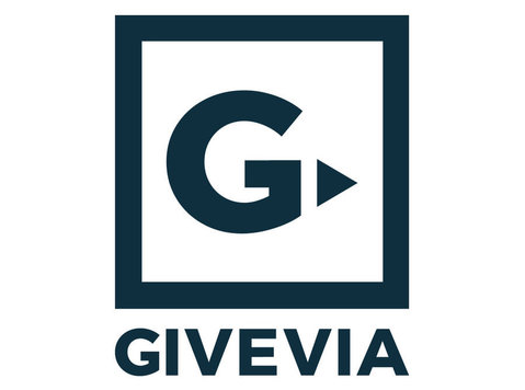 Givevia - Shopping