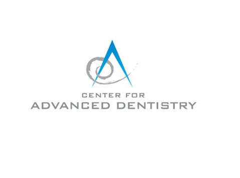 Center for Advanced Dentistry - Dentists