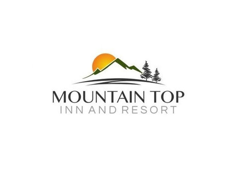 Mountain Top Inn & Resort - Hotels & Hostels
