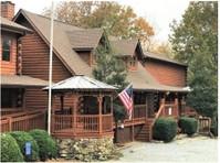 Mountain Top Inn & Resort (1) - Отели и общежития