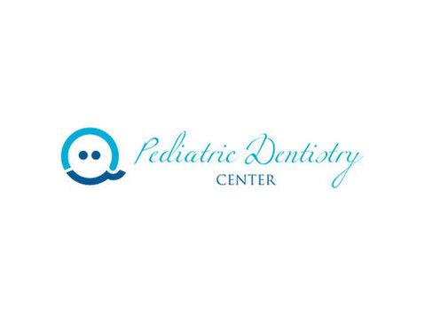 Pediatric Dentistry Center - Dentists