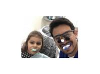Pediatric Dentistry Center (1) - Dentists