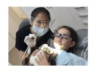 Pediatric Dentistry Center (3) - Dentists