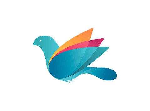 Zealousweb - Marketing & PR