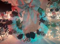 Yvetty (1) - Gifts & Flowers