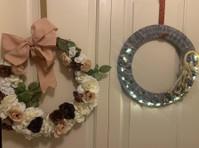 Yvetty (2) - Gifts & Flowers