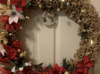 Yvetty (4) - Gifts & Flowers