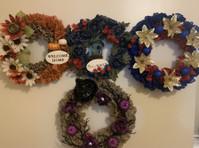 Yvetty (6) - Gifts & Flowers