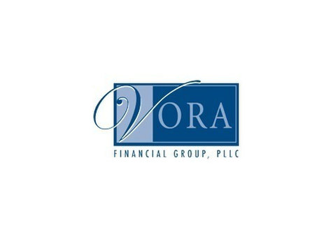 Vora Financial Group, PLLC - Insurance companies