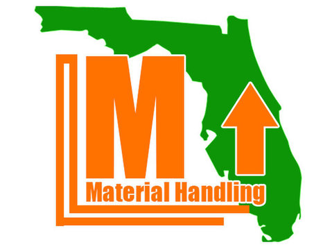 Mid Florida Material Handling - Construction Services