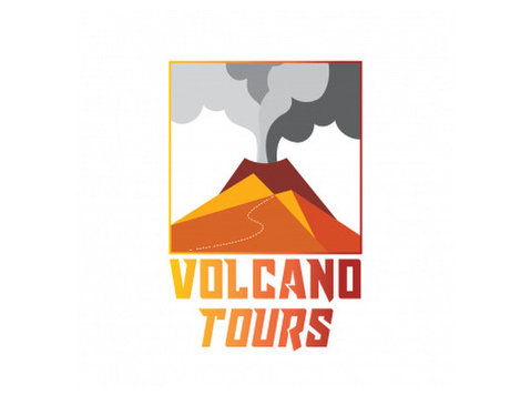 Volcano Tours - City Tours