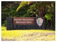 Volcano Tours (2) - City Tours