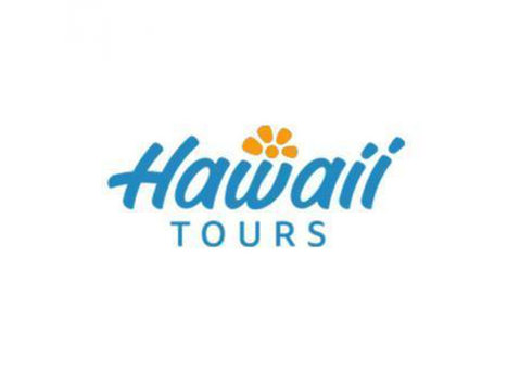 Hawaii Tours - Travel Agencies