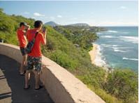 Hawaii Tours (2) - Travel Agencies
