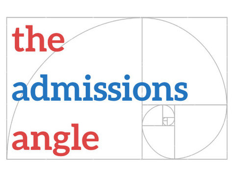 The Admissions Angle - Universities