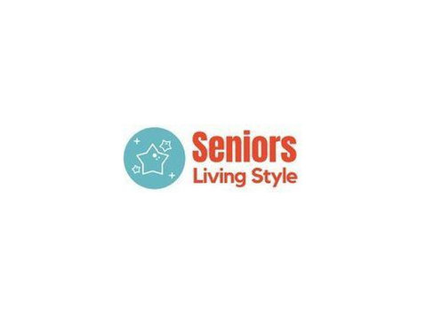 Seniors Living Style - Adult education