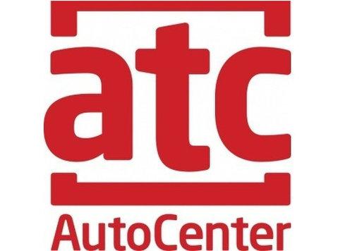 atc Auto Center - Car Repairs & Motor Service