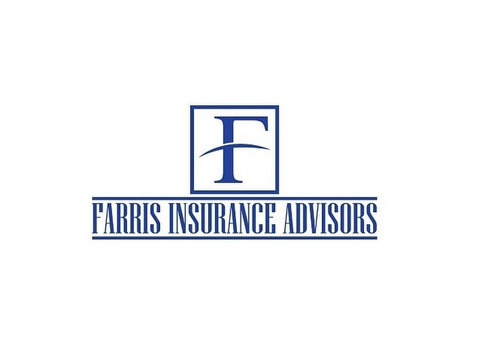Farris Insurance Advisors - Insurance companies