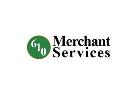 610 Merchant Services - Financial consultants