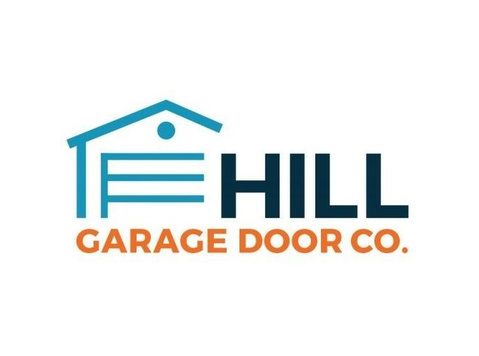 Hill Garage Door Co. - Home & Garden Services