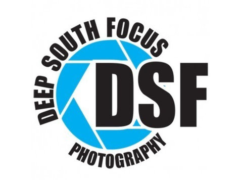 Deep South Focus Photography - Photographers