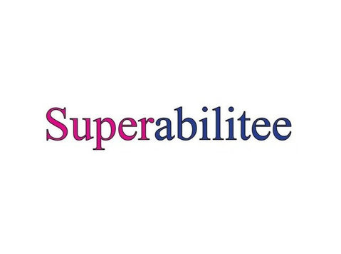 Superabilitee, Inc. - Tutors