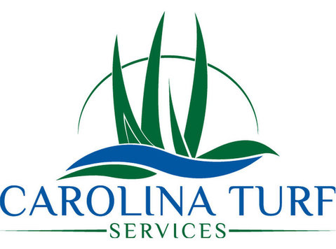 Carolina Turf Services - Business & Networking