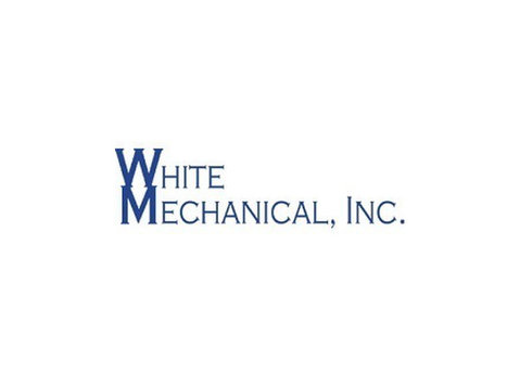 White Mechanical, Inc. - Plumbers & Heating