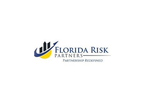 Florida Risk Partners, Llc - Vakuutusyhtiöt