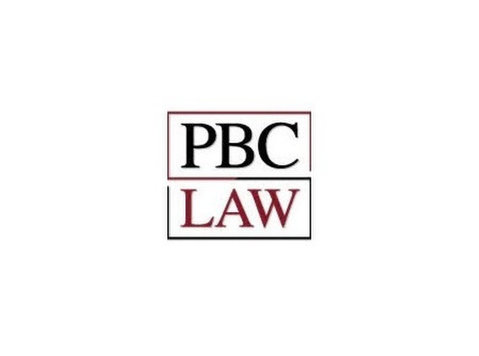 Peterson, Berk & Cross, S.C. - Lawyers and Law Firms