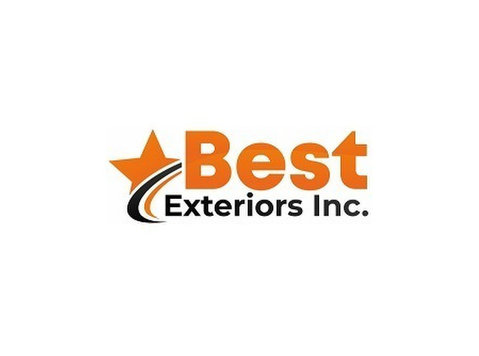 Best Exteriors Inc - Roofers & Roofing Contractors