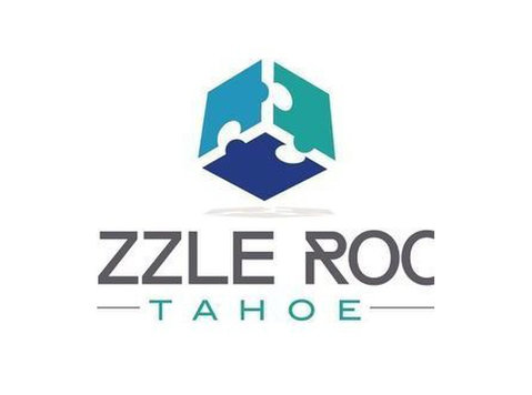 Puzzle Room Tahoe - Bars & Lounges