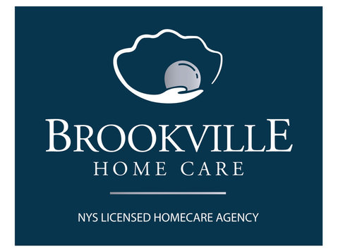 Brookville Homecare - Alternative Healthcare