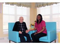 Brookville Homecare (1) - Alternative Healthcare